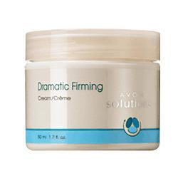 Dramatic Firming Cream