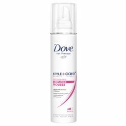 Dove Style + Care Amplifier Mousse