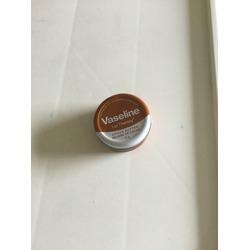 Vaseline Lip Therapy Cocoa Butter