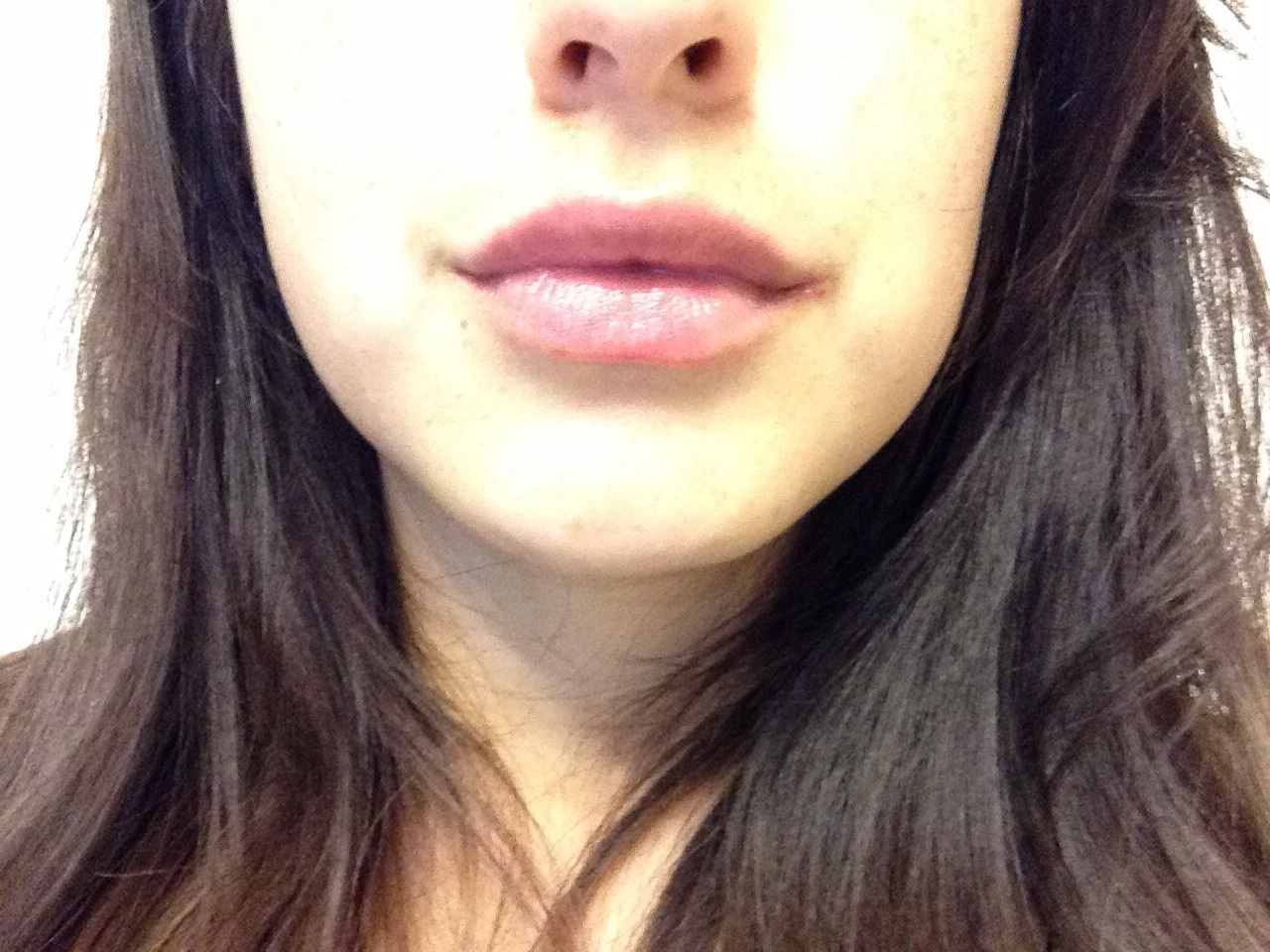 Vaseline Lip Therapy Cocoa Butter Reviews In Balms Treatments Rosy 7g Original Usa 100 Image Gallery
