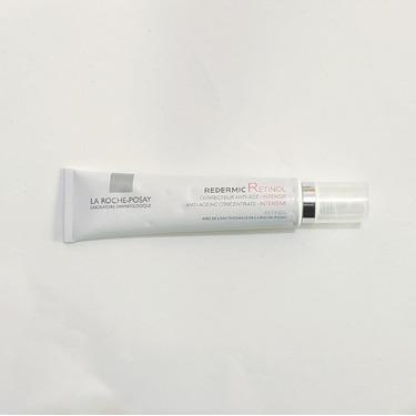 La Roche-Posay Redermic R Dermatological Corrective Concentrate - Intensive