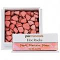 Pur Minerals Hot Rocks
