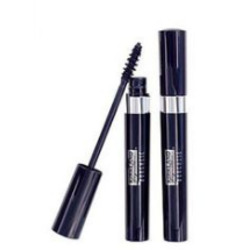 Kirkland Borghese Advanced Lash Defining Mascara