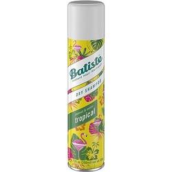 Batiste Dry Shampoo Tropical Coconut & Exotic