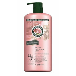 Herbal Essence Smooth Collection