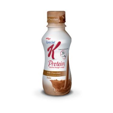 Kellogg's Special K Protein Breakfast Shakes