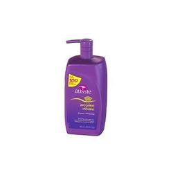 Aussie Aussome Volume Shampoo w/ Pump