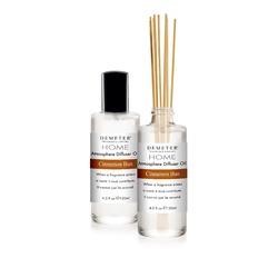 Demeter Home Atmosphere Diffuser Oil in Cinnamon Bun