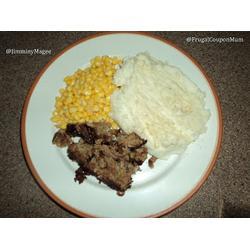CattleBoyz BBQ Sauce & Seasoning