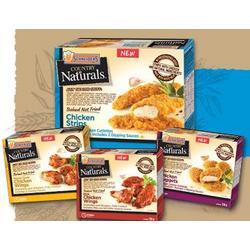 Schneider's Country Naturals Chicken Strips