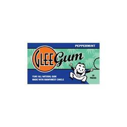 Glee Gum All Natural Gum