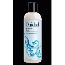 Ouidad Moisture Lock Leave in Conditioner