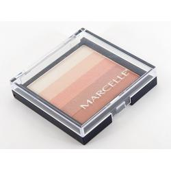 Marcelle Multi-Colour Face Powder in Luminous Veil