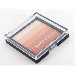 Marcelle Multi-Colour Face Powder in Luminous Veil