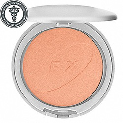 Cover FX Bronzed FX Golden Peach