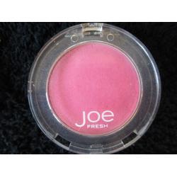 Joe Fresh Powder Blush