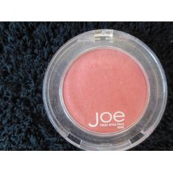 Joe Fresh Powder Blush