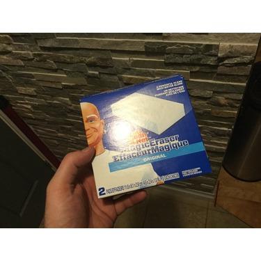 Mr. Clean Magic Eraser