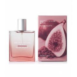 Bath & Body Works Brown Sugar and Fig Perfume