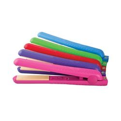 Herstyler Colorful Seasons Flat Iron