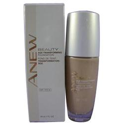 Avon Anew Age-Transforming Foundation