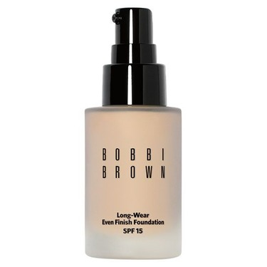 Bobbi Brown Long-Wear Even Finish Foundation