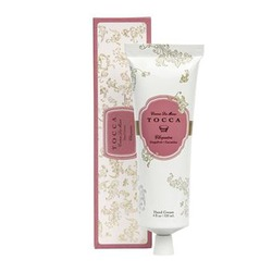 Tocca Hand Cream