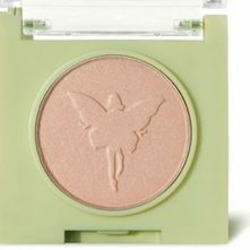 Pixi Fairy Light Solo Eye Shadow in Sunshine Ray