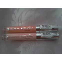 essence XXXL Shine Lip Gloss