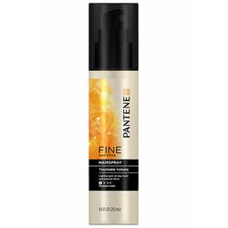 Pantene Pro-V Style Classic Touchable Hairspray