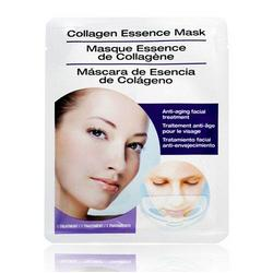 Dermactin-TS Lavender Collagen Mask