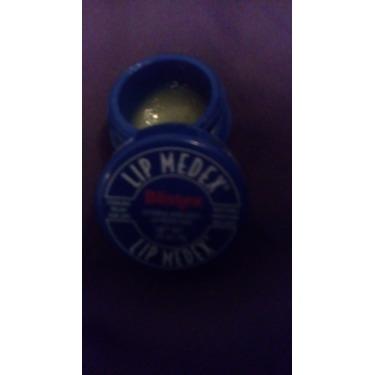 Blistex Lip Medex
