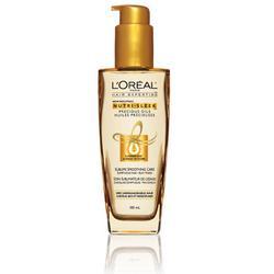 L'Oreal Nutri-Sleek Precious Oils
