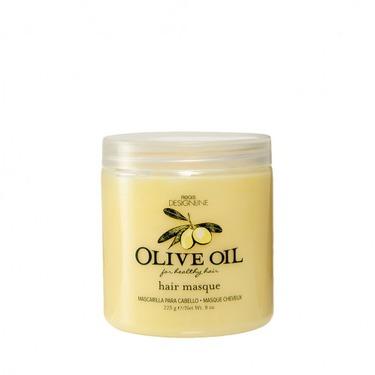 Regis Olive Oil Masque