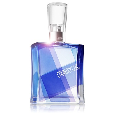 Bath and Body Works Country Chic Perfume