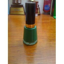 Posh Green Nail Polish by Revlon