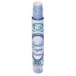 Turner Soap Company Vanilla Cream Lip Shimmer