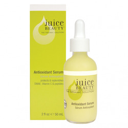 Juice Beauty Antioxident Serum