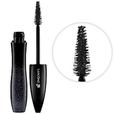 Lancôme Paris Hypnose Star Mascara