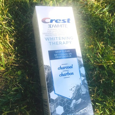 Crest Pro-Health ProFresh Toothpaste