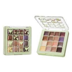 Pixi Eye Glow Cube