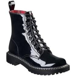 Xhilaration Kaliey Patent Boot
