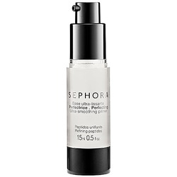 Sephora Anti-Shine Foundation Primer