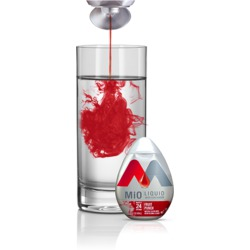 MiO Liquid Water Enhancer Fit