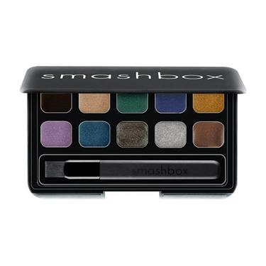 Smashbox Cream Eyeliner