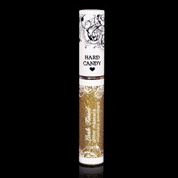 Hard Candy Lash Tinsel Glitter Mascara
