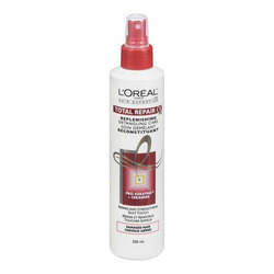 L'Oreal Total Repair Detangling Care