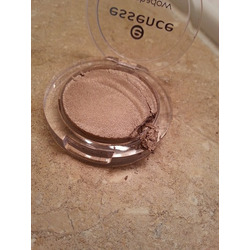 essence Stay All Day Long Lasting Eye Shadow