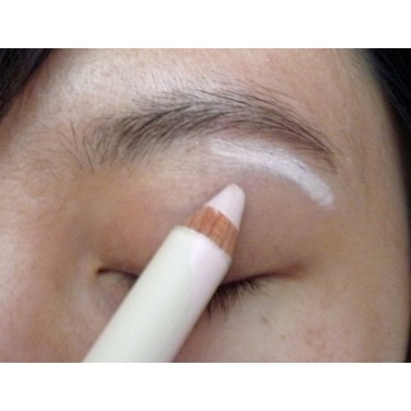 Benefit Cosmetics High Brow