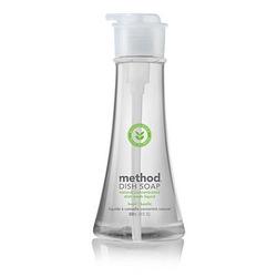 Method Basil Dish Soap